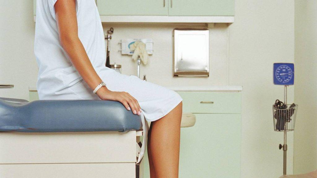 گزینه های درمانی وستیبولار پاپیلوماتوز