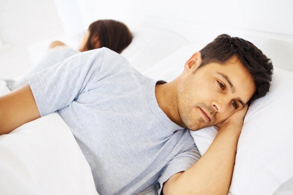 خطرات 7 رابطه جنسی مختلف